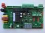 ZBX7N Плата блока управления ZBX-74, ZBX-78 (арт88001-0065)