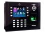 ZK iClock660 Биометрический IP терминал (цветной) учета рабочего времени
