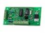 Реверс Т02 конвертер интерфейса RS-232/RS-485